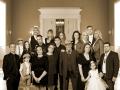 Die ganze Familie Di Dino