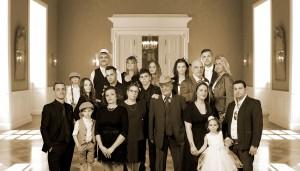 FamilieC_web