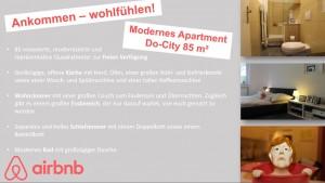 www.airbnb.de/rooms/8656402